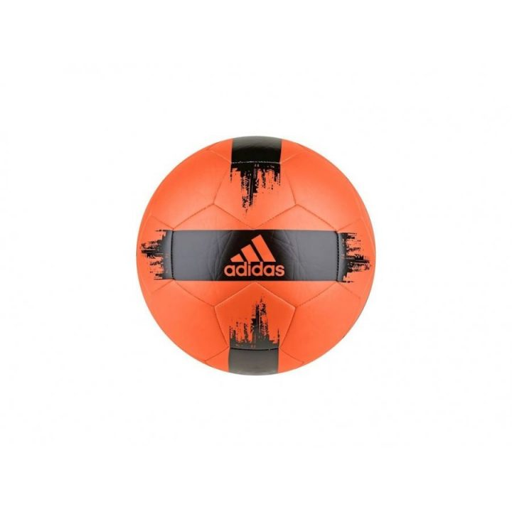 Adidas EPP 2 narancs férfi labda