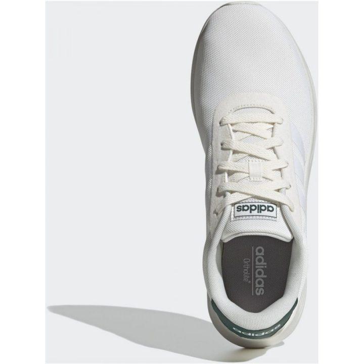 Adidas Lite Racer 2.0 fehér férfi utcai cipő