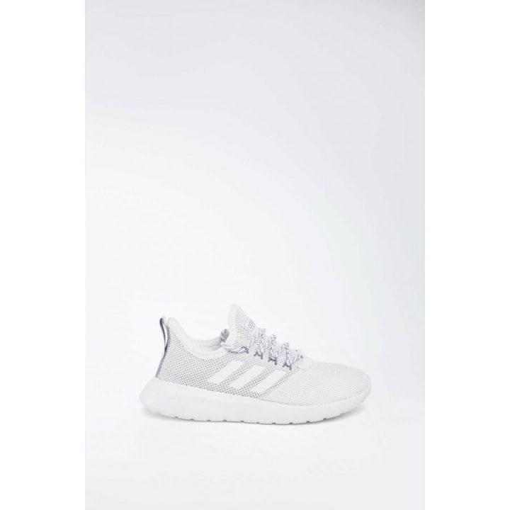 Adidas Lite Racer RBN fehér utcai cipő