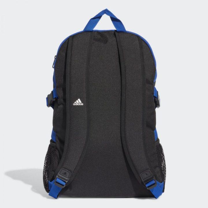 Adidas Originals Power kék táska