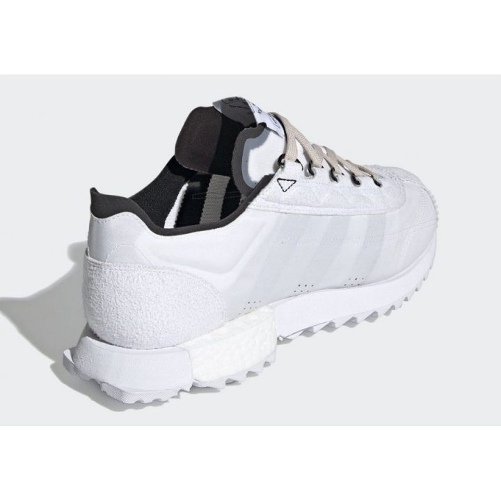 Adidas SL7600 fehér férfi utcai cipő