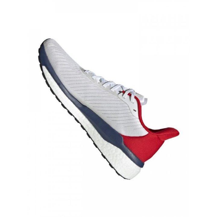 Adidas Solar Drive 19 M fehér férfi futócipő