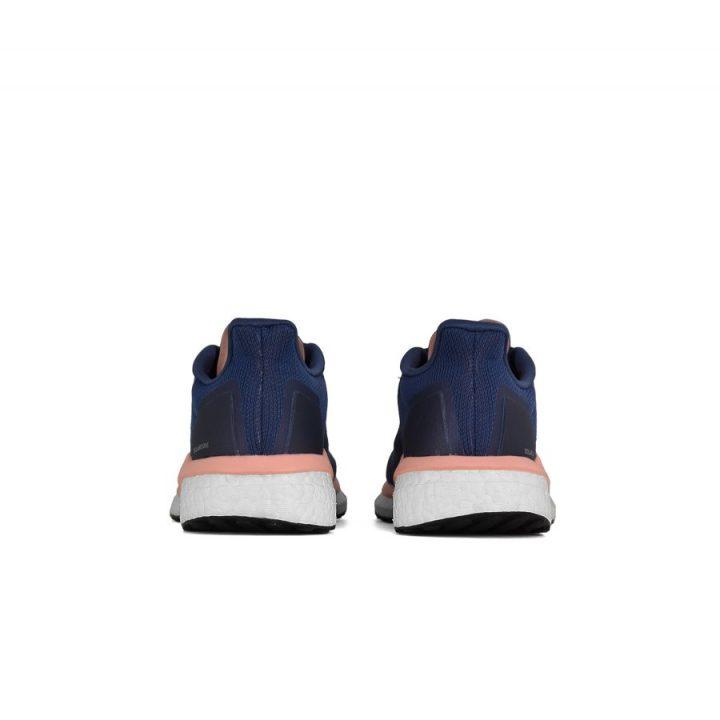 Adidas Solar Drive 19 W kék női futócipő