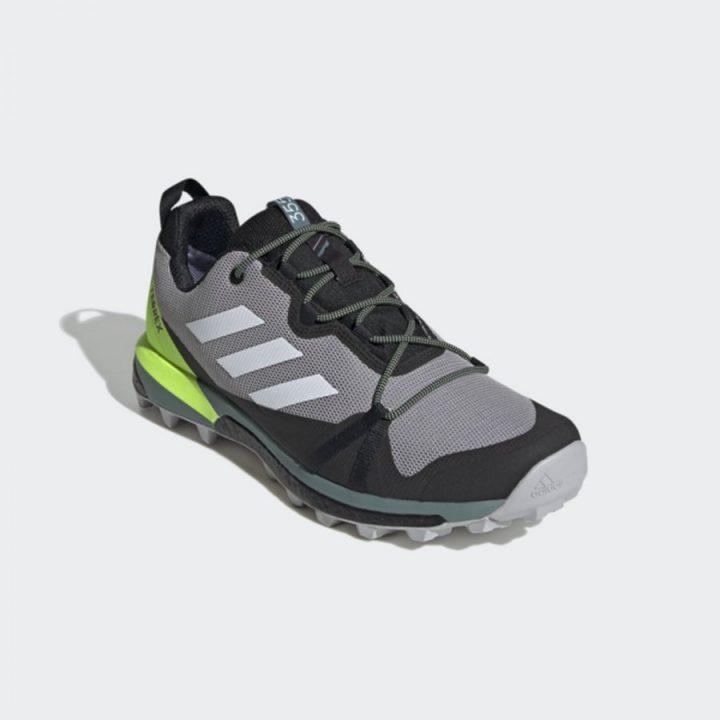Adidas Terrex Skychaser LT GTX több színű férfi túracipő