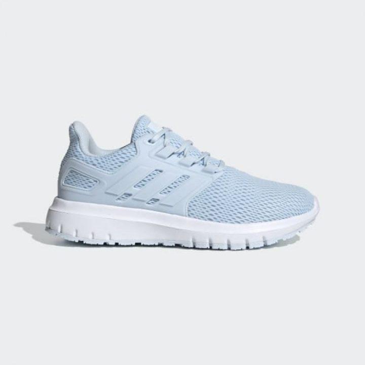 Adidas Ultimashow kék női utcai cipő