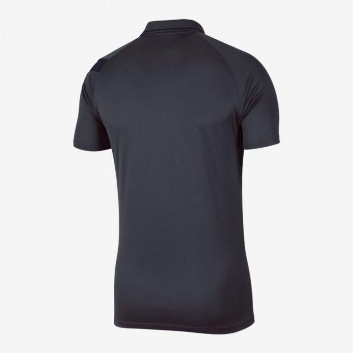 Nike Academy PRO fekete férfi póló