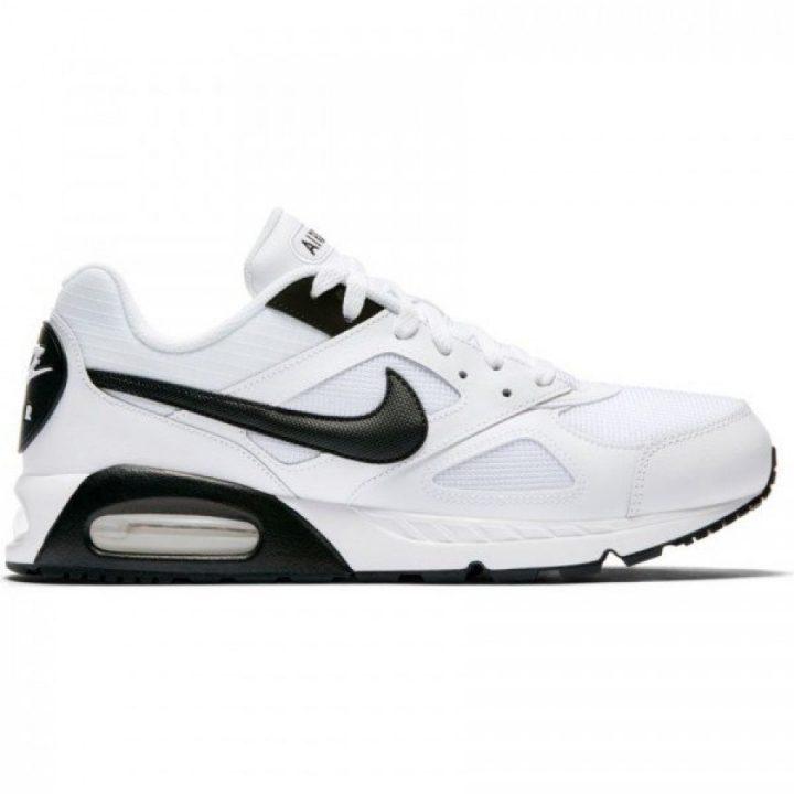 Nike Air Max IVO fehér férfi utcai cipő