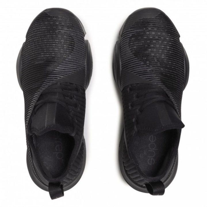 Nike Air Zoom Superrep fekete férfi utcai cipő