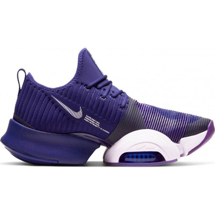 Nike Air Zoom Superrep kék férfi utcai cipő