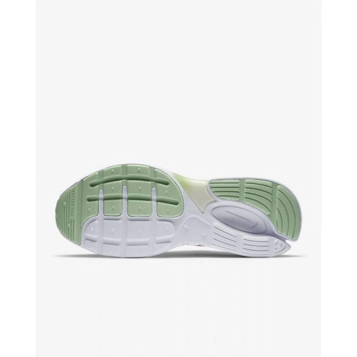 Nike Alphina 5000 rózsaszín női utcai cipő