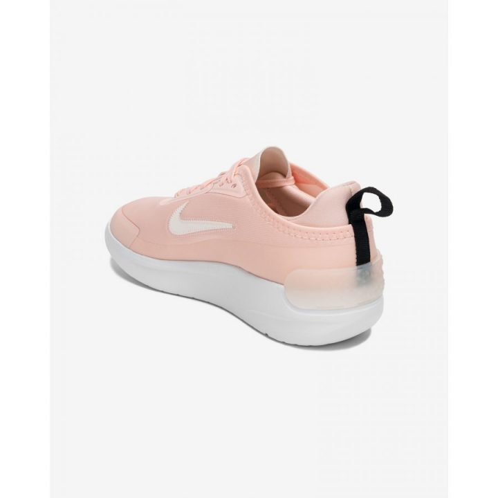 Nike Amixa rózsaszín női utcai cipő