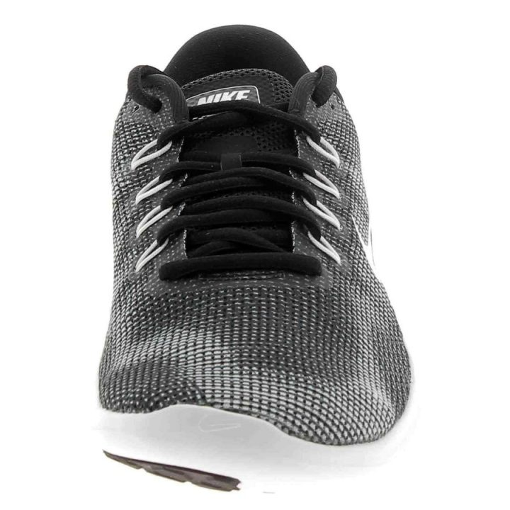 Nike Flex 2018 RN szürke férfi futócipő