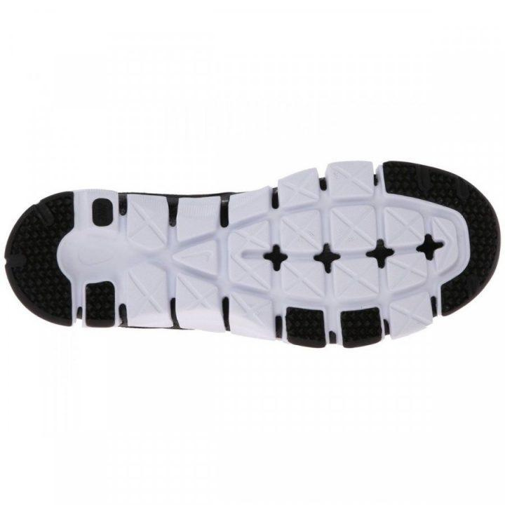 Nike Flex Show TR 3 M fekete futócipő