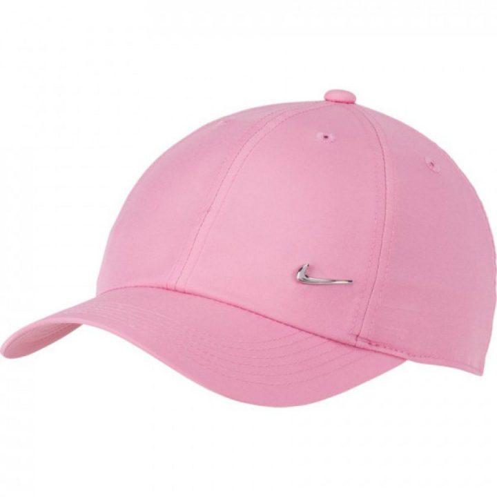 Nike Heritage 86 rózsaszín baseballsapka