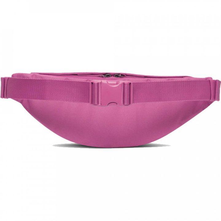 Nike Heritage lila táska