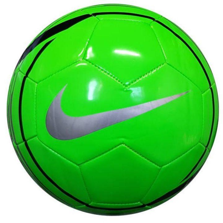Nike Phantom Venom zöld férfi labda