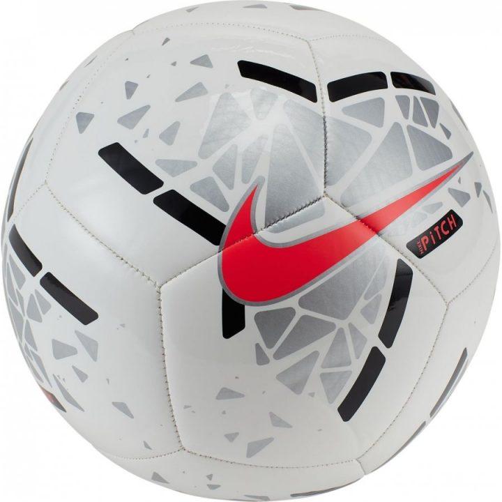 Nike PTCH fehér férfi labda
