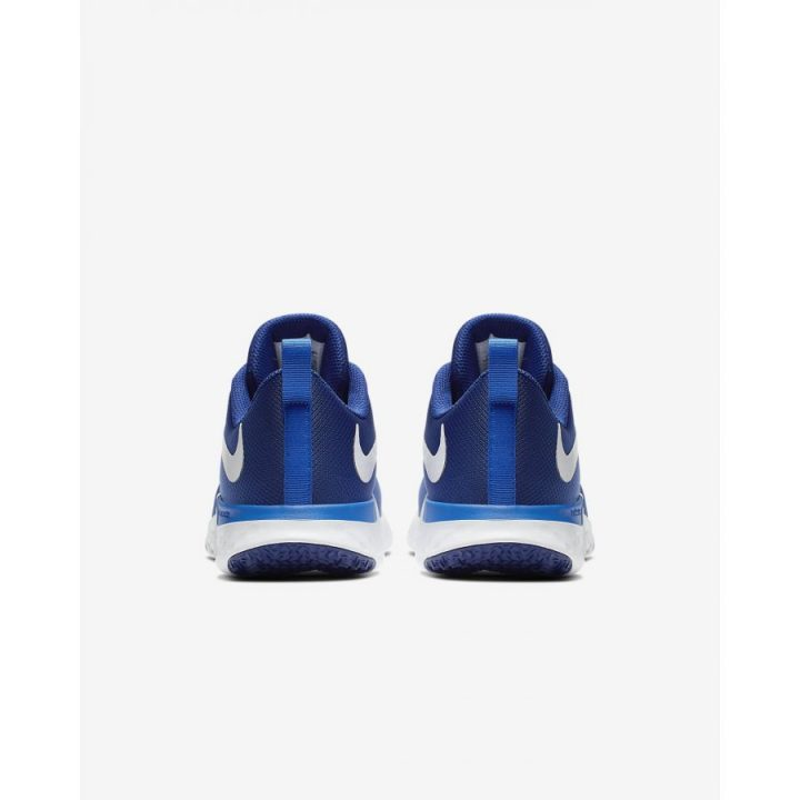 Nike Renew Retalation TR kék férfi futócipő