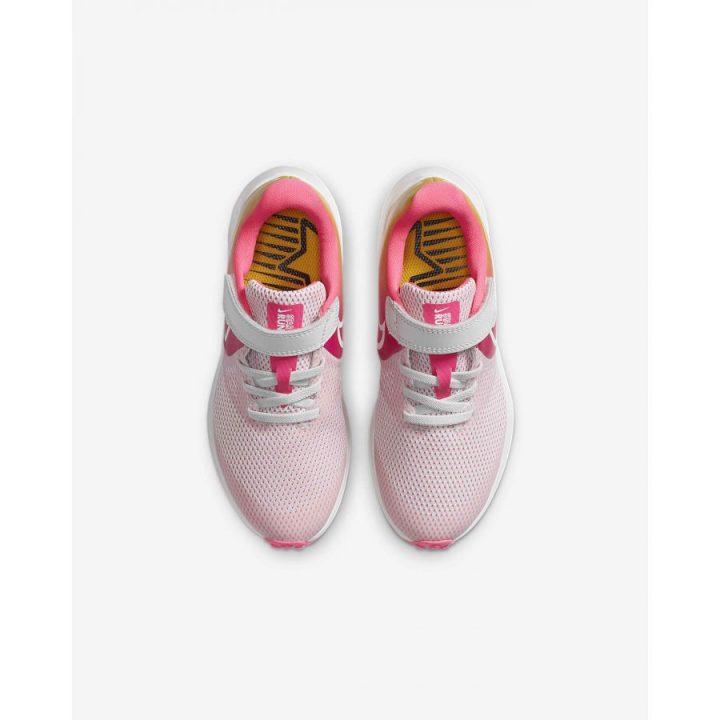Nike Star Runner 2 Sun PSV rózsaszín lány utcai cipő