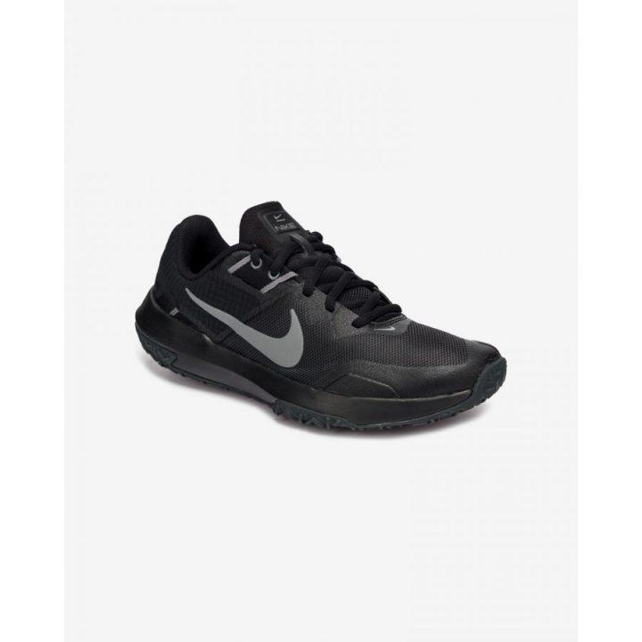 Nike Varsity Compete TR 3 fekete férfi futócipő