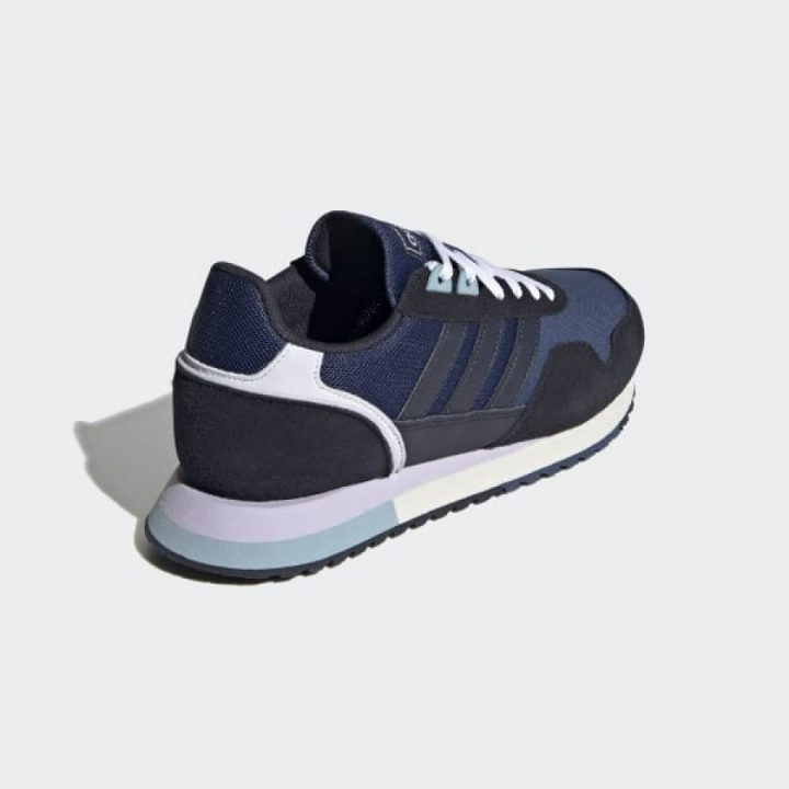 Adidas 8K 2020 kék utcai cipő