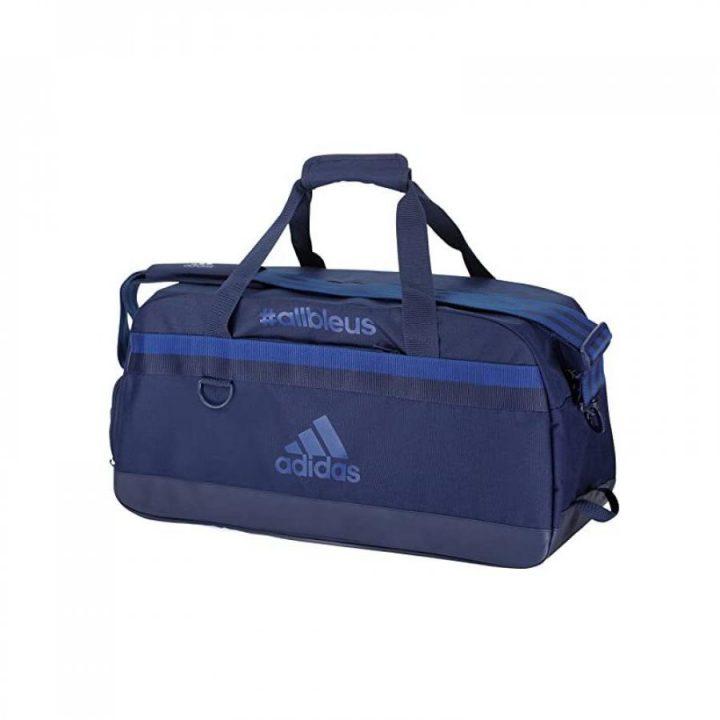 Adidas A.Bleu T kék sporttáska