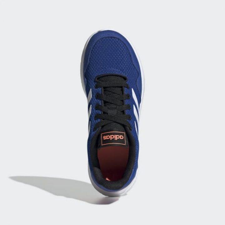 Adidas Archivo K kék utcai cipő
