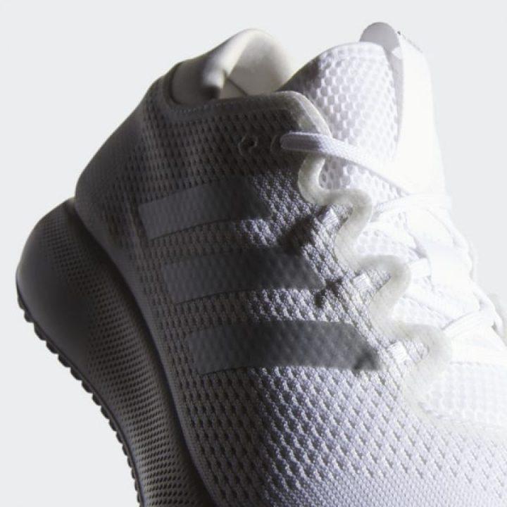 Adidas Edge Flex M fehér férfi utcai cipő