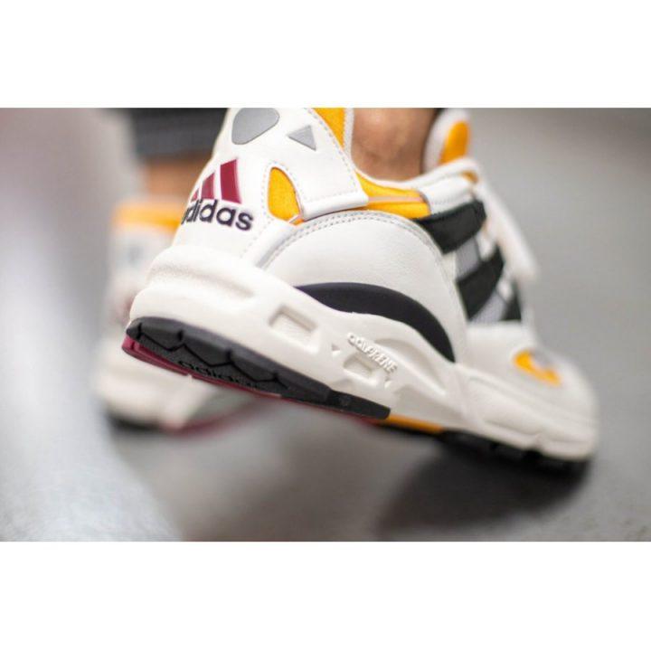 Adidas LXCON 94 több színű férfi utcai cipő