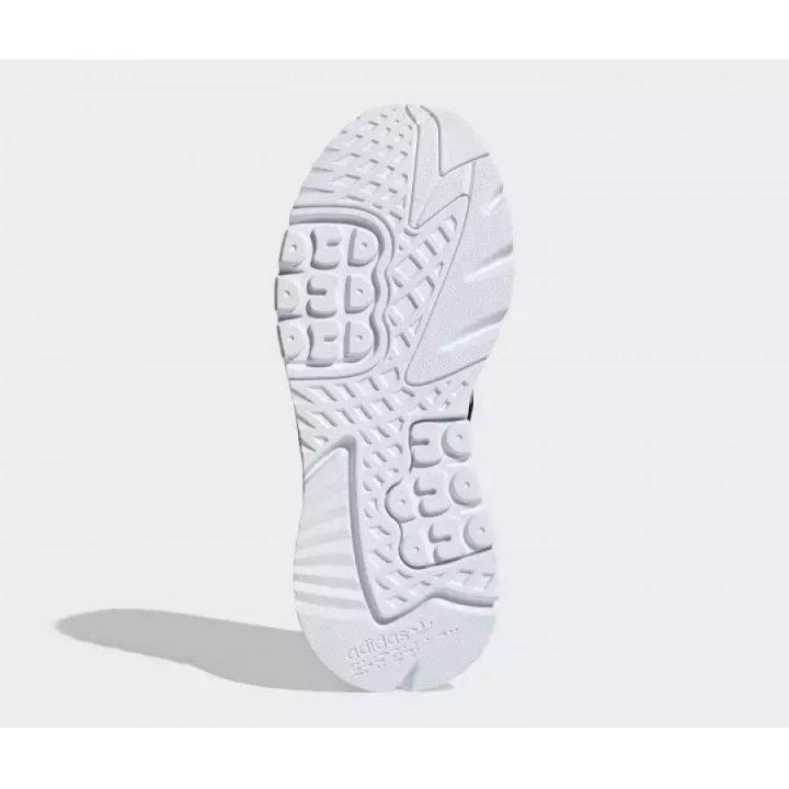 Adidas Nite Jogger több színű férfi utcai cipő
