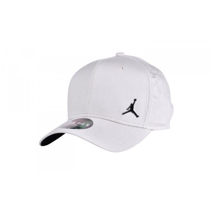 Jordan Classic 99 fehér baseballsapka
