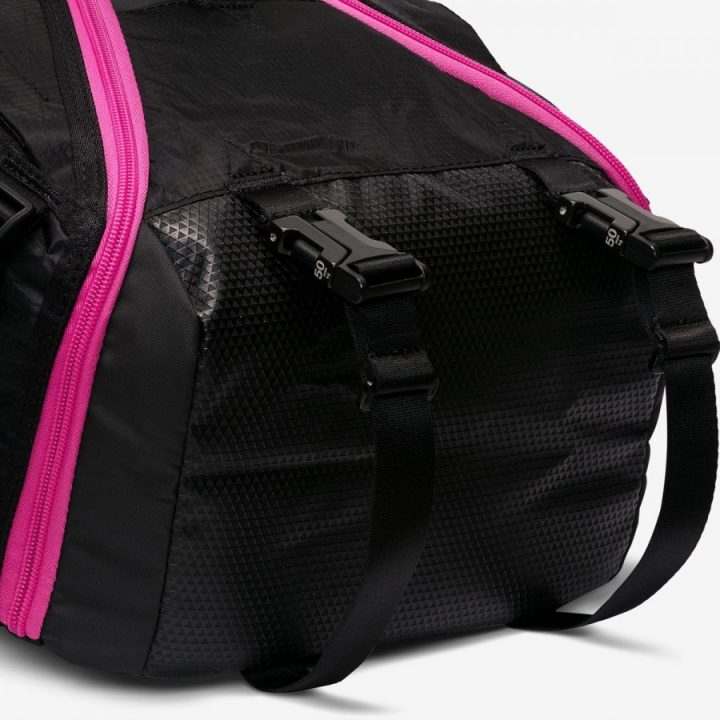 Nike ACG Responder fekete hátitáska