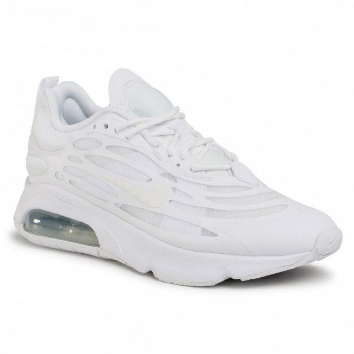 Nike Air Max Esosense fehér női utcai cipő
