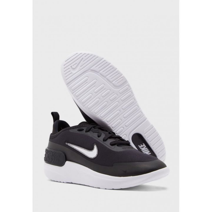 Nike Amixa fekete utcai cipő