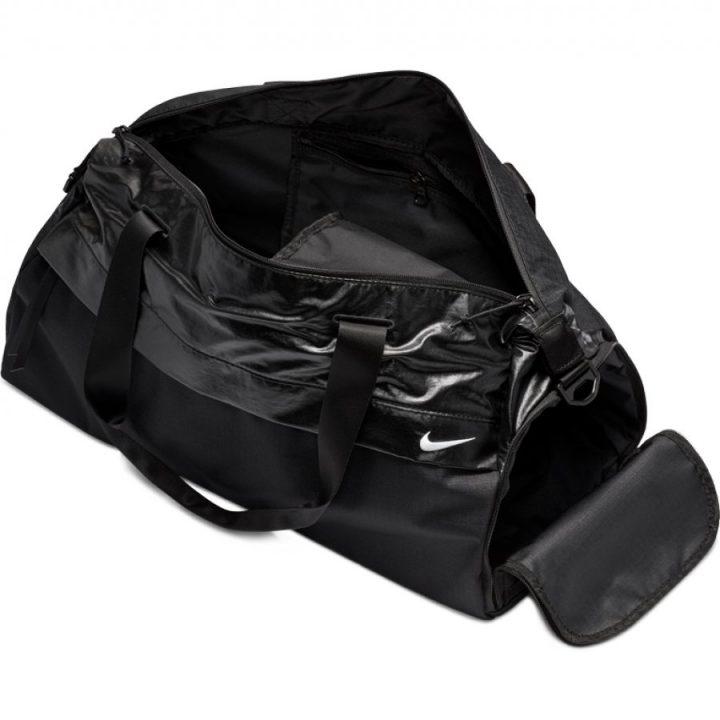 Nike Radiate 2.0 fekete táska