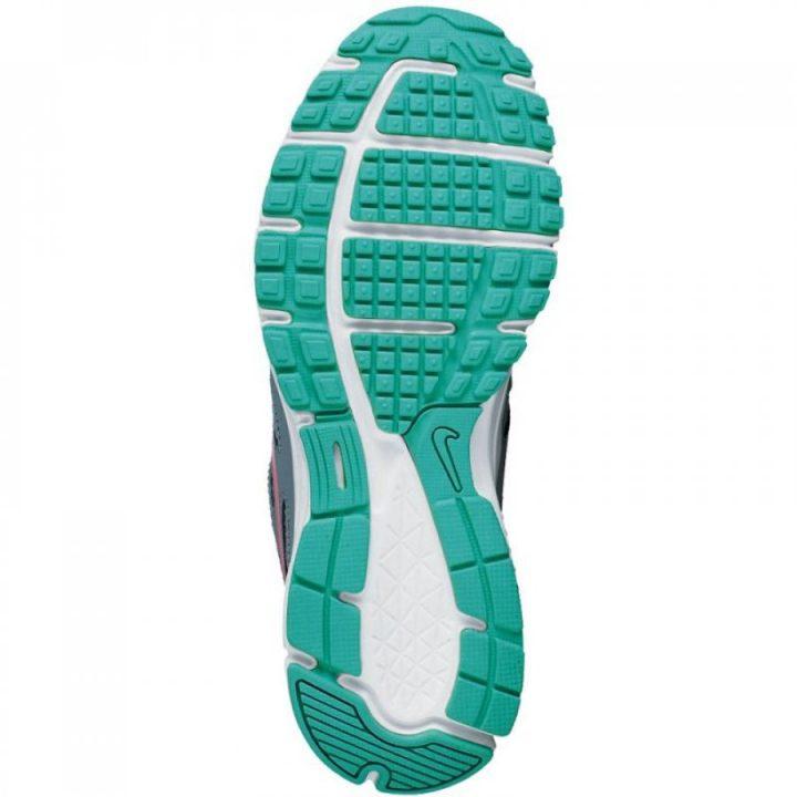 Nike Revolution 2 szürke lány futócipő