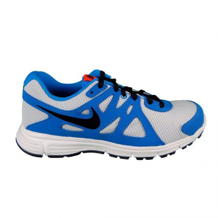 Nike Revolution 2 több színű futócipő