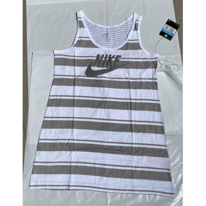 Nike több színű női trikó