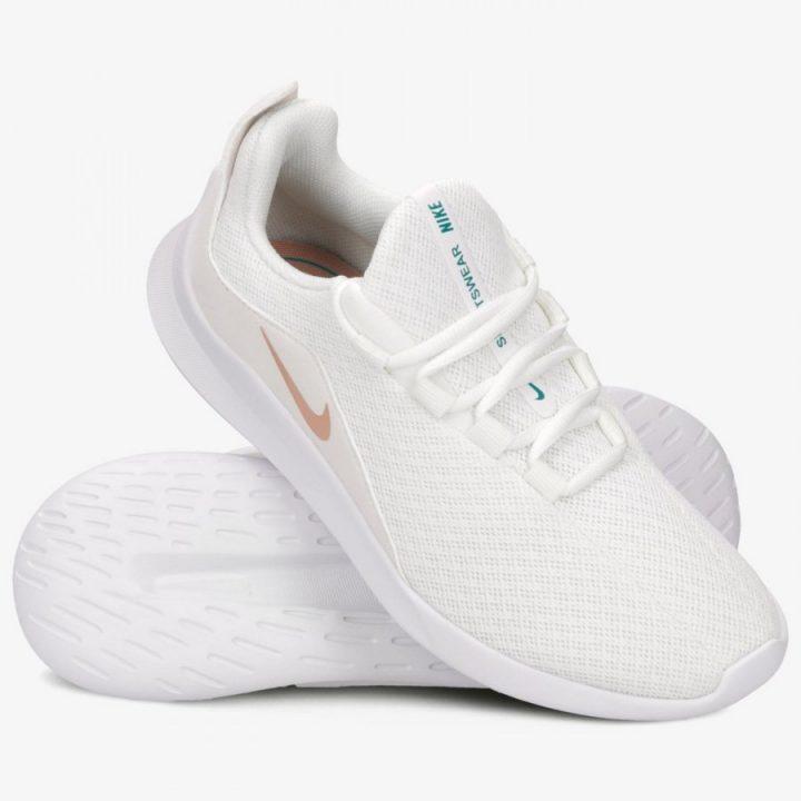 Nike Viale fehér utcai cipő