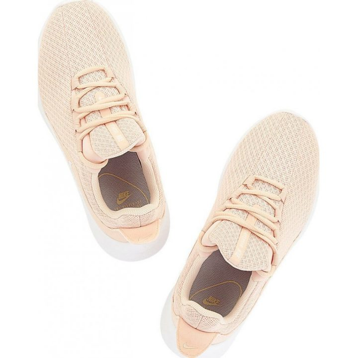 Nike Viale rózsaszín utcai cipő