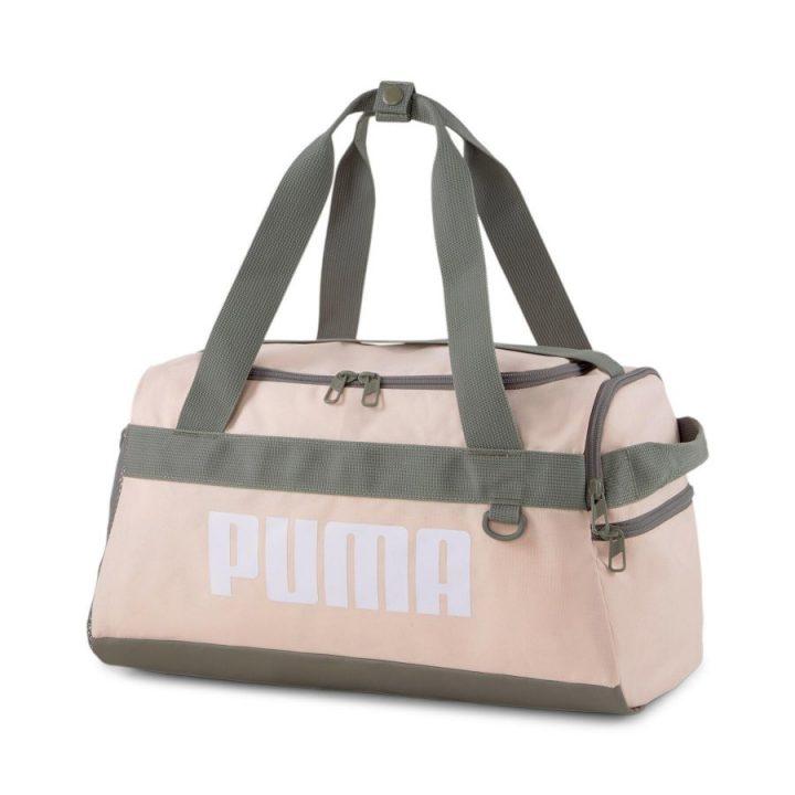 Puma Challanger púder táska