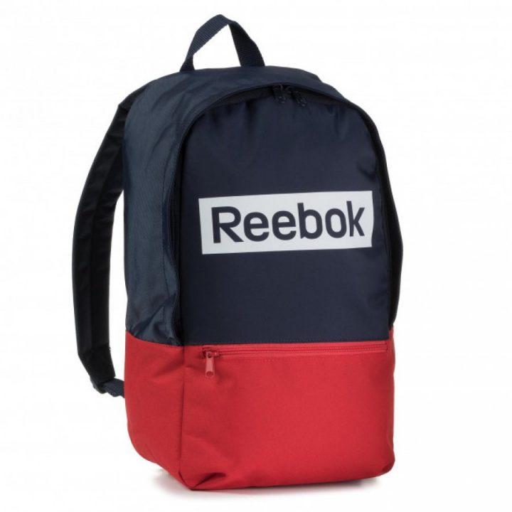 Reebok Linear Logo több színű táska