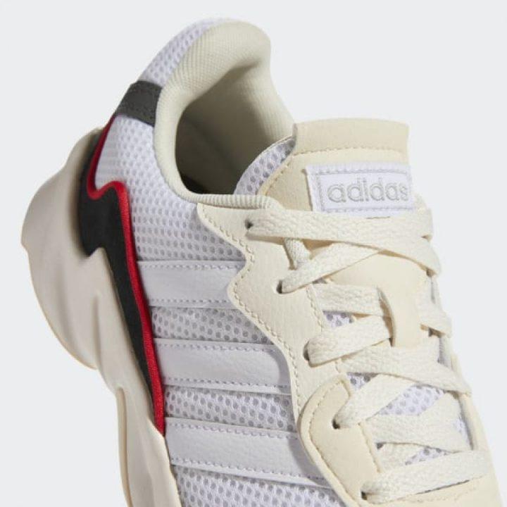 Adidas 20-20 FX fehér férfi utcai cipő