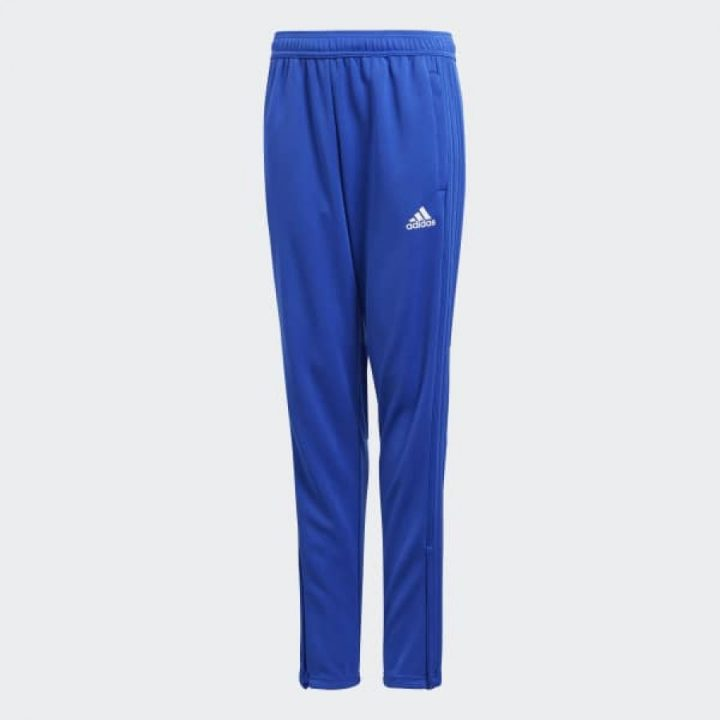 Adidas Convido 18 kék melegítőnadrág