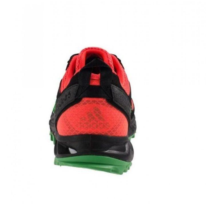 Adidas Kanadia 5 TR M több színű férfi túracipő