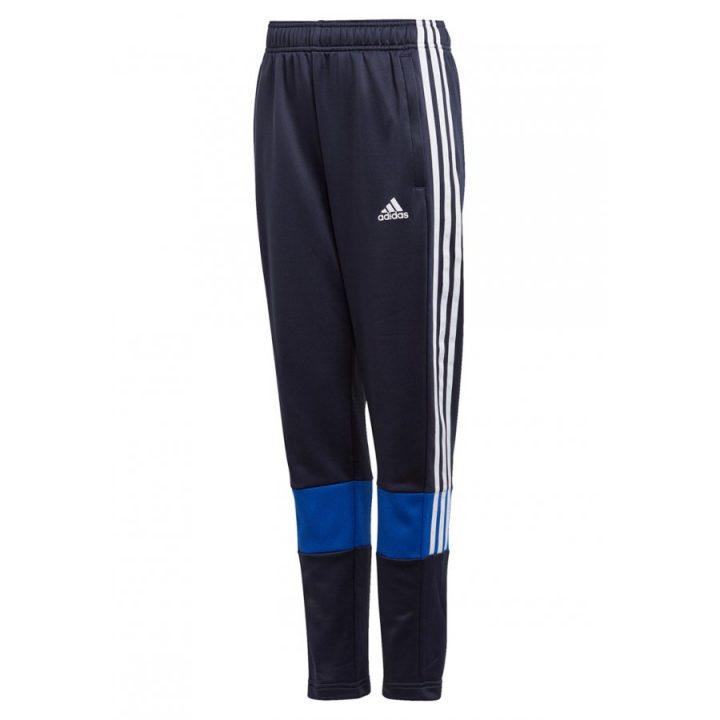 Adidas Must Haves kék Melegítőnadrág