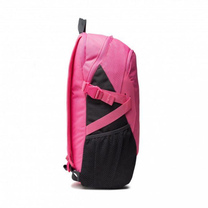 Adidas Power W rózsaszín hátitáska