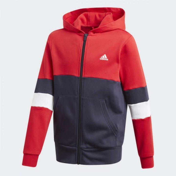 Adidas több színű papucs