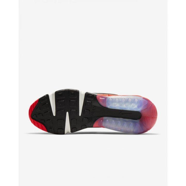 Nike Air Max 2090 EOI fehér férfi utcai cipő