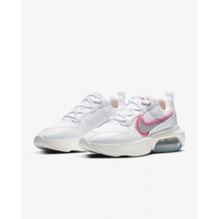 Nike Air Max Verona fehér női utcai cipő